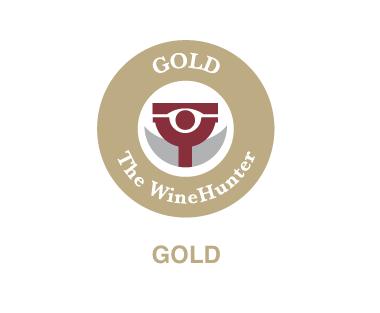 """Quattro Premi Per Cantina Aldeno Al """"The Wine Hunter Award"""" 2019"""