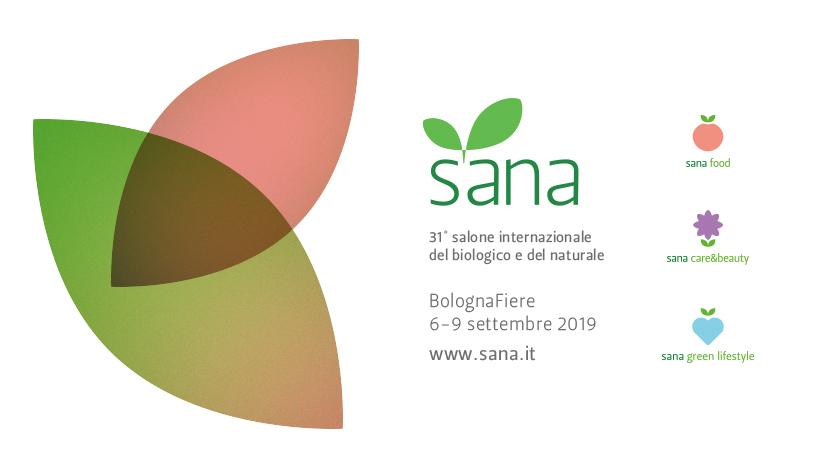 Cantina Aldeno In Trasferta A Bologna Per La Fiera SANA