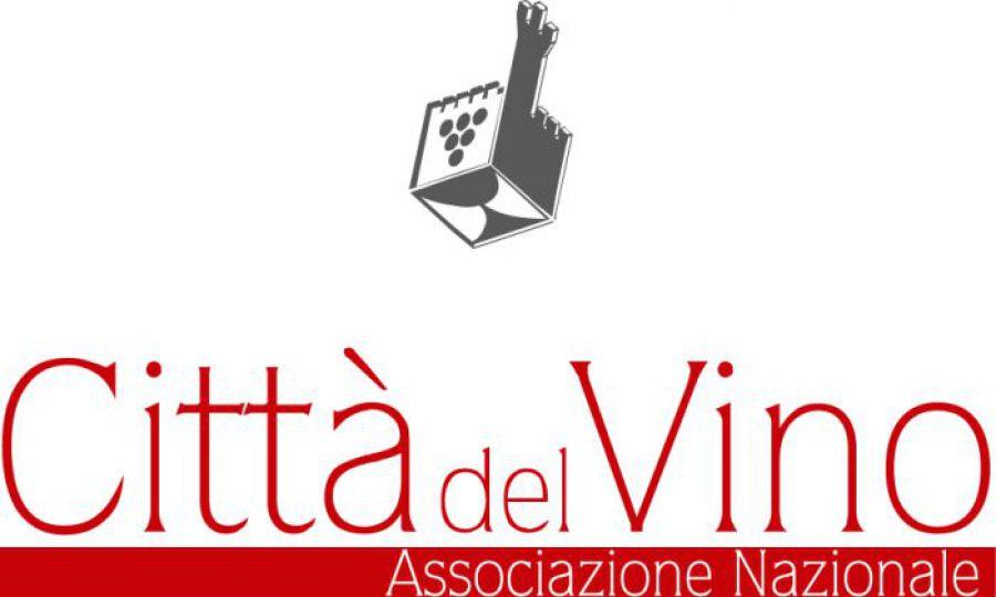 XVIII Concorso Enologico Internazionale Città Del Vino: Grande Successo Per Cantina Aldeno