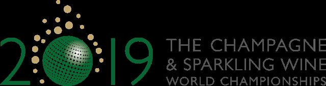 """Grande Successo Al """"Champagne & Sparkling Wine World Championship"""" 2019"""