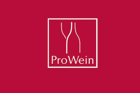 La ProWein è Stata Spostata Al 2021