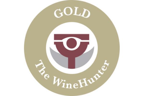 """Cantina Aldeno – I Premi Di """"The Merano WineHunter"""""""